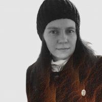 Monika Gubáňová